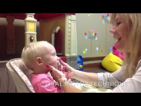 Children's Therapy Connections | Pediatric Speech, Occupational & Physical Therapy