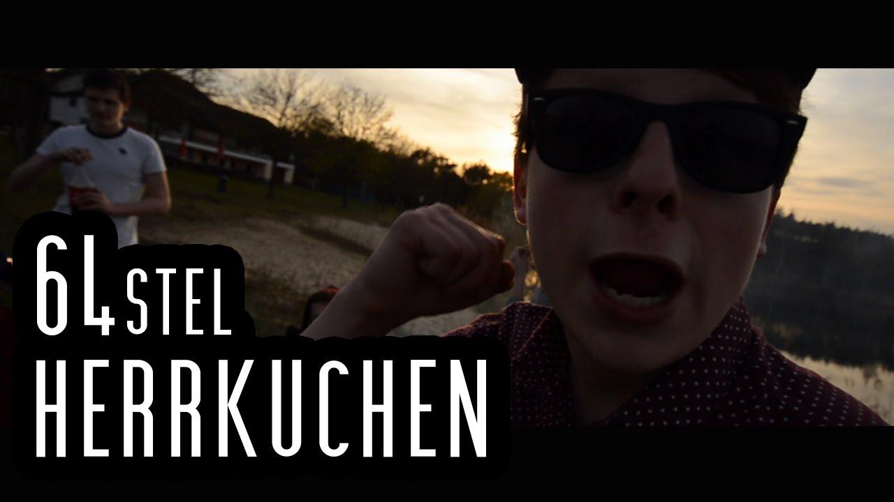 Kuchen tv vbt appetitlich foto blog f r sie - Mobel buss oldenburg offnungszeiten ...