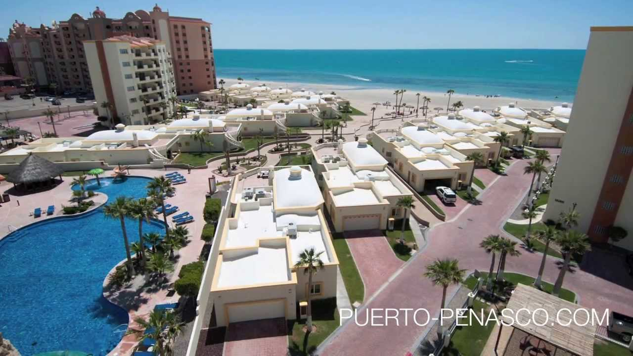puerto penasco black personals Backpage seizure.