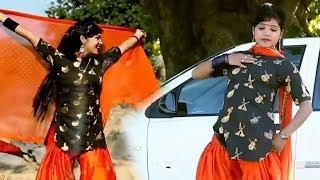 राखी रंगीली का ये गाना मचायेगा 2019 में धमाल || Latest Rajasthani Song 2019 || HD Video