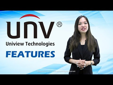 unv-uniview-nvr-features