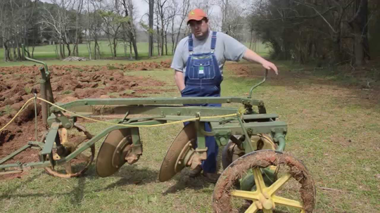 Simply jd three bottom pull type plow remarkable, rather
