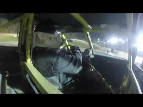 My Night of Racing @ Brewerton Speedway (5/31/19)