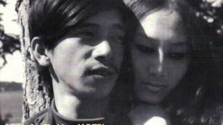 Lời gọi chân mây (Lê Uyên & Phương năm 1970)