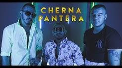 Torino $ Pashata $ Pepi ft. Dj Kitaeca - CHERNA PANTERA [Official 4K Video]