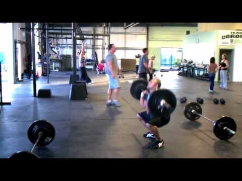 Norcal Strength & Conditioning