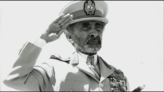 Faces Of Africa - Haile Selassie: The pillar of Ethiopia, part 1 & 2