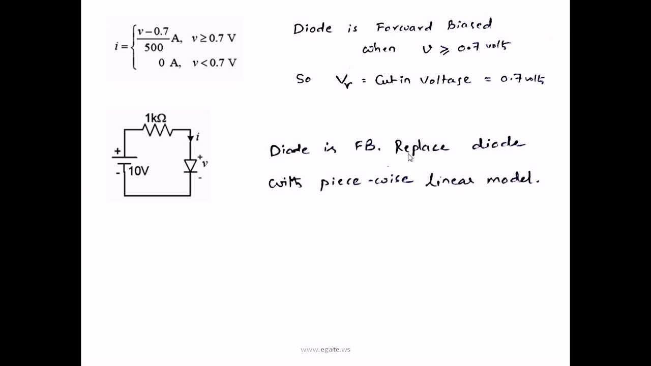 Преобразователь напряжения (инвентор) энергия пн-500. (5) оставить. Пн-500-1. Jpg · пн-500-2. Jpg. Под заказ. 9 000 р. Купить. Купить в один клик.