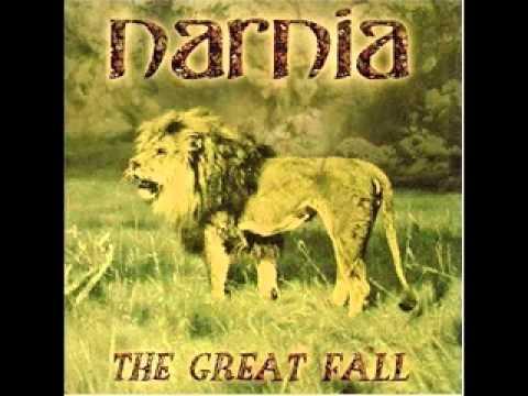 Narnia - The Great Fall of Man (legendado)
