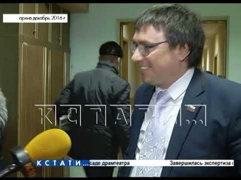 Думский скандал - дом председателя Заволжской думы незаконно был подключен к газопроводу