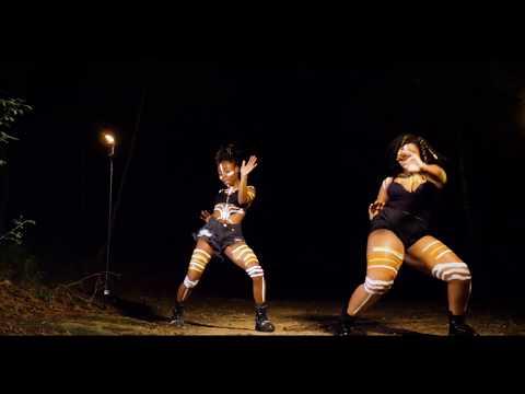 beyonce-my-power-dance-cover-|-my-power-dance-choreography-|-beyonce-my-power