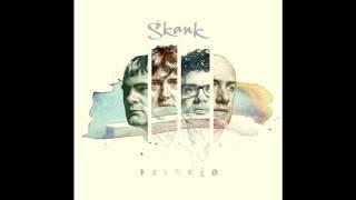 Skank - Velocia (2014) Download