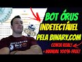 Nedex Robot Trades Binary Options Makes $2000 profit in 20 Minutes!