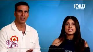 Toilet ek prem Katha download full movie in HD