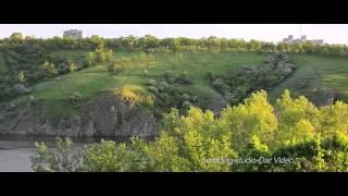 Запорожье свадебная видеосъемка Алексей Юлия Обзорный клип(, 2015-05-30T21:30:12.000Z)