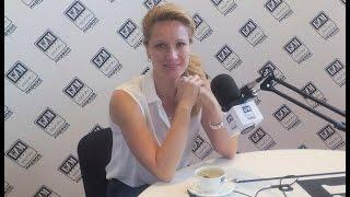 Страна Снов с Марией Киселевой