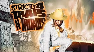 Maybaxh Hot (Feat. 21 Savage) - Bout A Dolla (Traps N Trunks)