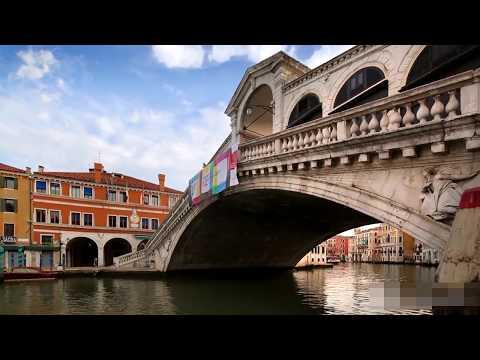 Venesiya - Adriatik