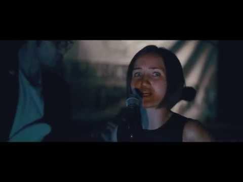 Дунаевский ORCHESTRA — А ну-ка спать (live)