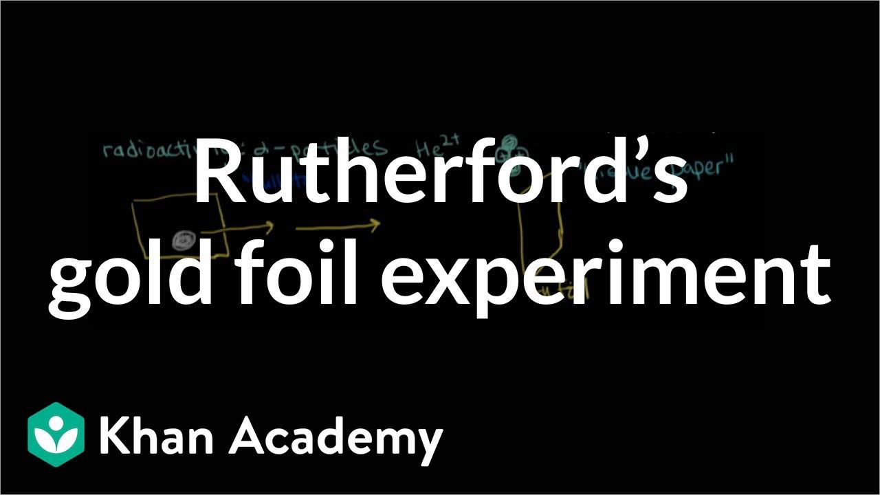 platinum bohr diagram of atom [ 1280 x 720 Pixel ]