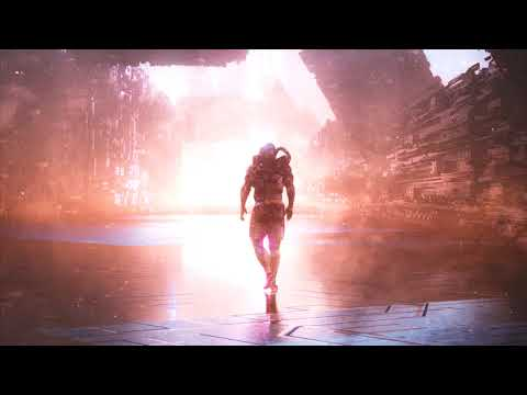 2WEI  In The End Epic Trailer   Powerful Epic Vocal
