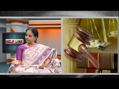 Family Law Advice and Support by Legal Experts | Helpline | Part 1 | Vanitha TV