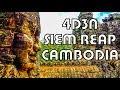 watch he video of Koopify Travelog #28 ✈ 4D3N in Siem Reap, Cambodia 四天三夜游柬埔寨暹粒吴哥窟