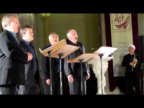 Jan Garbarek, The Hilliard Ensemble, Officiun Novum