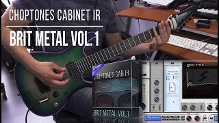 free mp3 songs download - Celestion impulse response two notes ir