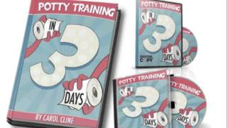 How To Start Potty Training   Start Potty Training Review