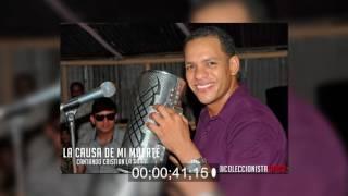 Banda Real - La Causa De Mi Muerte (Cristian La Guira)