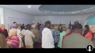 Highlights des 1. Tag der offenen Tür in Waldshut-Tiengen