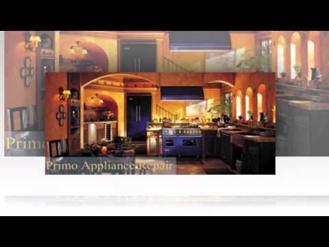 Washer Repair Long Beach - Primo Appliance Repair (562) 314-3272