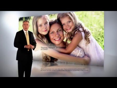 Henson Fuerst | North Carolina Car Accident Lawyers