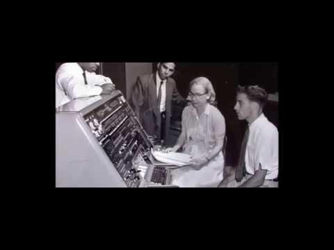 COBOL Introduccion (Parte 1 - 2)