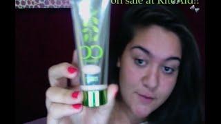 Physician's Formula CC Cream sale? Mini Review + Demo Thumbnail