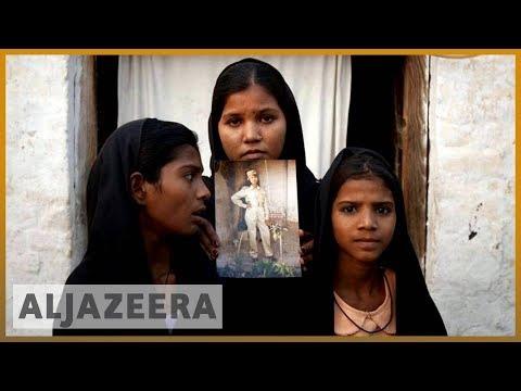 🇵🇰 Pakistan clears Christian woman in landmark blasphemy case | Al Jazeera English Mp3