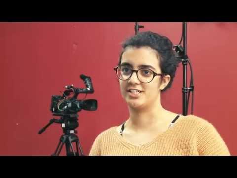 Filmmaking Short Courses