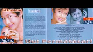 Download Lagu Putri Panggung / Uut Permatasari (original Full) mp3
