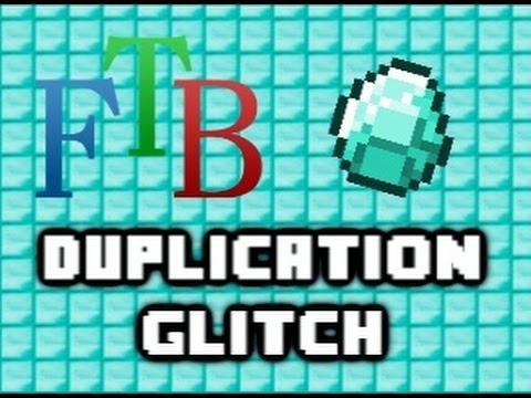 ftb duplication - cinemapichollu