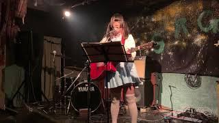 2019.2.22 札幌ローランドゴリラ だから、ケット・シーを…