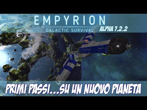 Baixar Empyrion Galactic Survival download - Download