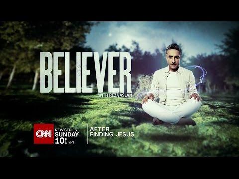 CNN USA HD: