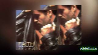 hand to mouth by George Michael - HD