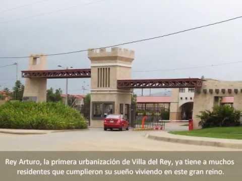 Villa Del Rey Casas En Guayaquil Avance De Obra Arturo Y