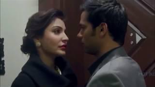 Anushka Sharma Hottest Scenes | Anushka Sharma Hot Video Sex Scenes | Bollywood Sex Videos