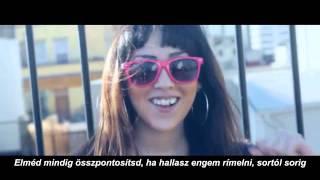 Gavlyn - What I Do (Magyar Felirattal)