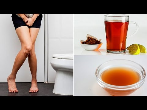 simple-home-remedies-to-prevent-frequent-urination-permanently