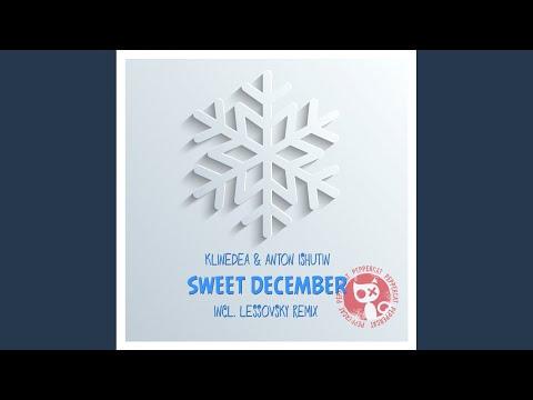 Sweet December (Original Mix)