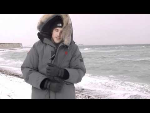 selling replica canada goose jacket from goonb7b fits like